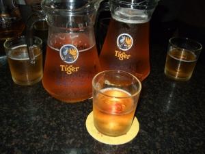 jugs-tiger-beer